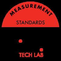 IAB Compliance Seal