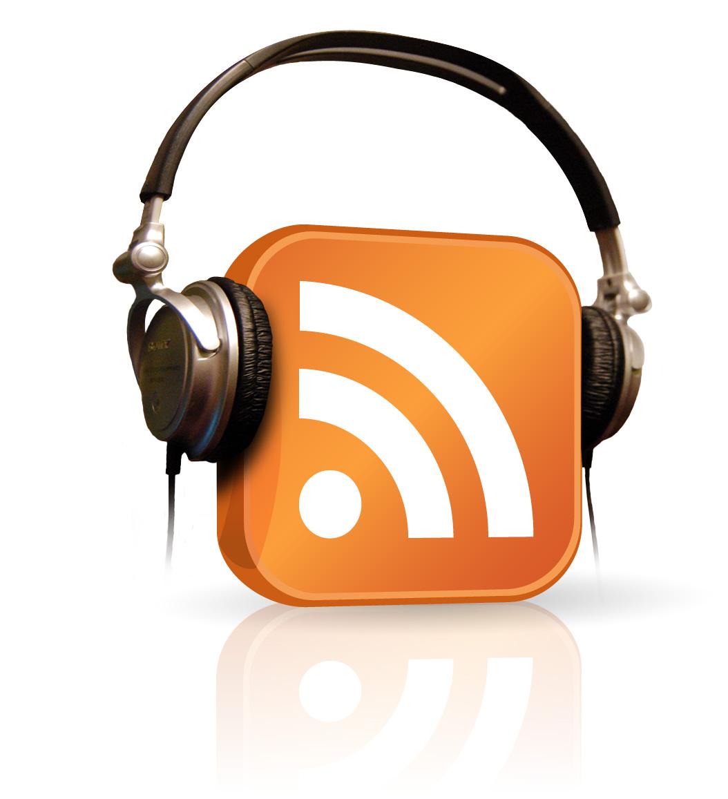 Escúchalo en Podcast